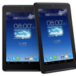 Asus bulks Android tablet range: Transformer Pad TF701T, FonePad Note 6, Fonepad 7, MeMO Pad 8 and MeMO Pad 10 - photo 9