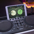 Philips M1X-DJ sound system, we go in the mix with the Armin Van Buuren all-in-one - photo 8