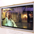 LG 55-inch Gallery OLED TV eyes-on in the classy corner of IFA - photo 9