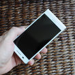 Huawei Ascend P6 - photo 15