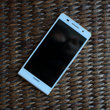 Huawei Ascend P6 - photo 5