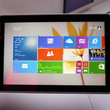 Toshiba Encore tablet pictures and hands-on - photo 2