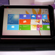 Toshiba Encore tablet pictures and hands-on - photo 9