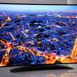 LG 77-inch 4K Ultra HD OLED TV pictures and eyes-on: Stunning - photo 2