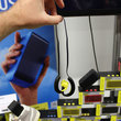 Jabra Sports Wireless+ headphones with built-in radio gets our ears and hands-on treatment - photo 9