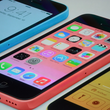 iPhone 5c: Apple goes budget and brings back plastic - photo 3
