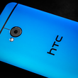 HTC One Metallic Blue confirmed for Best Buy, but it's a different blue to UK model - photo 7