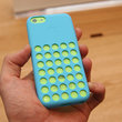 iPhone 5C pictures and hands-on - photo 14