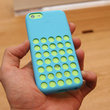 iPhone 5C pictures and hands-on - photo 15