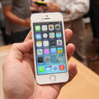 iPhone 5S pictures and fingers-on - photo 20