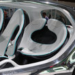 Frankfurt Motor Show 2013: The future according to concept cars - photo 16