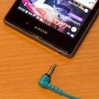 Sony Xperia Z1 review - photo 19