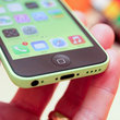 Apple iPhone 5C review - photo 10
