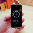 Apple iPhone 5C review - photo 15