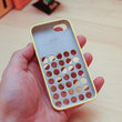 Apple iPhone 5C review - photo 18