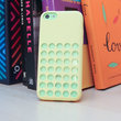 Apple iPhone 5C review - photo 20