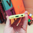 Apple iPhone 5C review - photo 25
