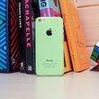 Apple iPhone 5C review - photo 3