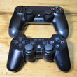 Sony PS4 hands-on pictures and video - photo 11