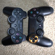Sony PS4 hands-on pictures and video - photo 24