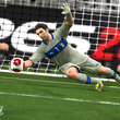 Pro Evolution Soccer 2014 review - photo 1