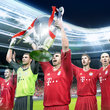Pro Evolution Soccer 2014 review - photo 7