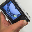 Nikon 1 AW1: Hands-on with the world's first waterproof compact system camera - photo 9