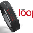 Polar Loop fitness and sleep tracker to release in October with iPhone app - photo 1