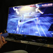 Rocksmith 2014 isn't just a game, it's a teaching revolution: We go clumsy hands-on - photo 8