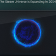 Valve to expand Steam's universe: Launches teaser page for 23 September announcements - photo 2