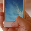 Apple's Touch ID fingerprint sensor explained: Here's what you need to know - photo 2