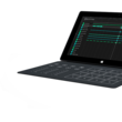 Surface 2 accessories: Hands-on with the latest extras - photo 21
