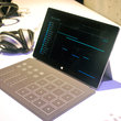 Surface 2 accessories: Hands-on with the latest extras - photo 9