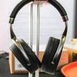 Parrot Zik by Starck headphones: Hands-on with the new iPhone 5S-friendly colours - photo 14