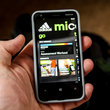 Adidas miCoach (Windows Phone 8) with Adidas heart rate monitor review - photo 7