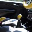 Vauxhall Adam SLAM 1.4i ecoFLEX - photo 16