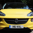 Vauxhall Adam SLAM 1.4i ecoFLEX - photo 2