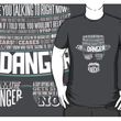 Feeding your Breaking Bad addiction: Products you can buy to ease the pain of the show ending - photo 5