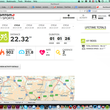 TomTom Multi-Sport review - photo 20