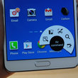 Samsung Galaxy Note 3 review - photo 26