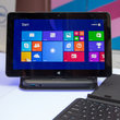 Dell Venue 11 Pro pictures and hands-on: Surface Pro 2 rival - photo 17