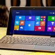 Dell Venue 11 Pro pictures and hands-on: Surface Pro 2 rival - photo 6
