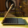 Dell Venue 11 Pro pictures and hands-on: Surface Pro 2 rival - photo 7