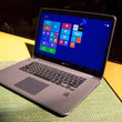 Dell XPS 15 pictures and eyes-on with the UltraSharp display - photo 6