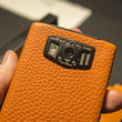 Vertu Constellation hands-on, we handle the £4,200 fashion phone - photo 7