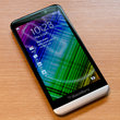 BlackBerry Z30 review - photo 1