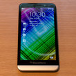BlackBerry Z30 review - photo 2