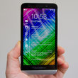 BlackBerry Z30 review - photo 21