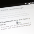 Android 4.4 images leak, showing off early KLP build and features - photo 4