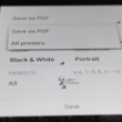 Android 4.4 images leak, showing off early KLP build and features - photo 9